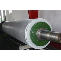 China Stone Roll for paper making machinery ( Accept customization) on sale
