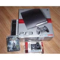 Sony ps3 250gb,ps3 160gb,ps3 120gb,ps3 80gb,sony ps3 controller, ps3 console,game player Manufactures