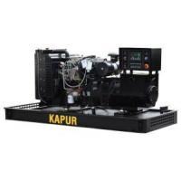 Wholesale Power Generator (KD25) from china suppliers