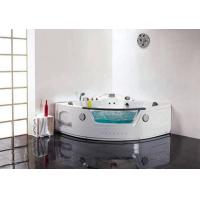 Buy cheap Bathtub, Sanitary Ware, Steam Shower from wholesalers