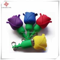 Wholesale High quality with low price micro usb flash drive cover promotional items from china suppliers