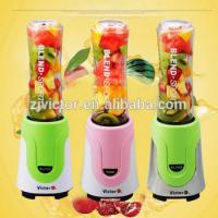 Buy cheap Mini stick blender/hand operated juicer/juicer from wholesalers