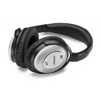 Wholesale Bose QuietComfort 15 Noise-Cancelling Headphones (QC15) from china suppliers