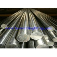 China 420 Hot Rolled Pickling Stainless Steel Channel Bar ASTM 201.ASTM202, ASTM 301, ASTM304 on sale