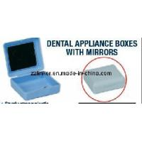 Wholesale Appliance Boxes from china suppliers