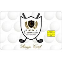 Buy cheap Plastic Contact Smart IC Membership Cards Printing from wholesalers