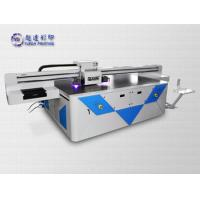 Buy cheap Digital printing machine price in india from wholesalers