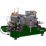 Buy cheap EG0301  Cylinder Honing Machine from wholesalers