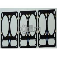 Buy cheap Excavator Spare Parts NH220 Engine Head Gasket Repair Kit With Dia 112mm 3047402 from wholesalers
