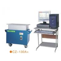 Wholesale IEC Vibration Table Testing Equipment for Mechanical Transport Vibration Test from china suppliers