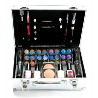 Buy cheap 2014 ALL-IN-ONE MAKEUP SET IN CASE from wholesalers