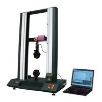 Wholesale 2T PC Controlled Tensile Strength Apparatus , Universal Tensile Strength Tester from china suppliers