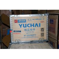 Buy cheap Yuchai Cylinder Liner Kit A3500-9000200* For YC6A 340-9000200B-H from wholesalers