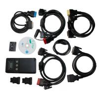 Buy cheap Mitsubishi MUT-3 Diagnostic and Programming tool from wholesalers