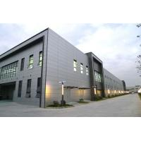Wholesale Soundproof Light Grey Fiber Cement Wall Board House Siding Insulation High Strength from china suppliers