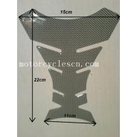 Buy cheap MOTORCYCKE MOTORBIKE Fishbone decals .AAA from wholesalers