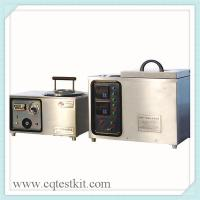 Buy cheap GDV-1 Bitumen Pressure Ageing System from wholesalers