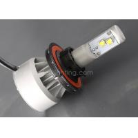 Buy cheap Extremely Bright Cree Led Headlight Bulbs H13 Led Bulbs  High Beam from wholesalers