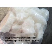 Buy cheap MDPHP / MDPH / Methylenedioxyphentermine , cas962421-82-1 99% crystal from wholesalers