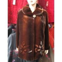 Buy cheap Furs Clothing from wholesalers