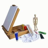 Buy cheap Kids Art Set (CP112) from wholesalers