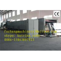 Wholesale PAPER PRODUCTS DRYER from china suppliers