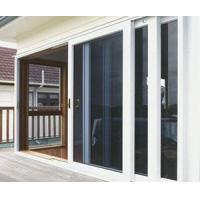 Buy cheap Aluminium Sliding Door product