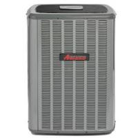 Buy cheap Marine Air Conditioner (Heat pump air-conditioning; 24000 BTU) from wholesalers