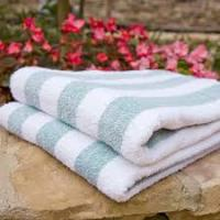 Buy cheap China OEM manufacturer factory terry towel,white hotel towel,cotton towel from wholesalers