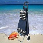 Buy cheap Folding Shopping Bag Cart from wholesalers