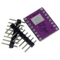 Buy cheap Reprap 4layer PCB 3D Printer Diy Kit StepStick DRV8825 Stepper Motor Driver Carrier from wholesalers