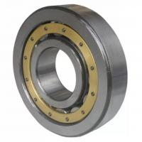 Buy cheap N1016ECM Full Complement C4 Single Row Spherical Roller Bearing from wholesalers