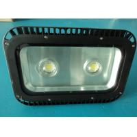Wholesale Plaza lights 200watts/LED street light /floodlight/park lighting from china suppliers