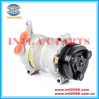 Buy cheap Air conditioning COMPRESSOR FOR Chevrolet Pick-up Truck Chevrolet Silverado 89018952 19169352 19130063 15-10421 1510422 from wholesalers