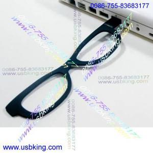 kids sports glasses  printed eye glasses