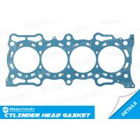 Buy cheap Multi Layer Steel Engine Cylinder Head Gasket For Accord Prelude 2.2 F22A1 9851PT from wholesalers