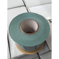 Buy cheap High Performance Visco Elastic Coating For Pipe Fitting ISO 21809 Standard from wholesalers