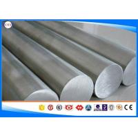 China 300 Series Stainless-301 Stainless Steel on sale