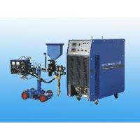 Inverter Automatic Submerged Arc Welding Machine (MZ-630/1000/1250/1600 IGBT) Manufactures