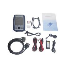 Buy cheap OBD-II Intelligent Tester2 Auto Diagnostics Tools for Toyota, Suzuki And Lexus from wholesalers