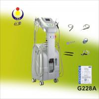 G228A  Omnipotence Skin Oxygen Injection Aesthetic Instrument Manufactures