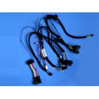 China audi audio wire harness on sale
