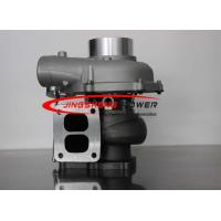 Wholesale GT3576DL 14201-Z5905 702172-0012 702172-0010 702172-5012S Nissan Buses 2300 FE6 Turbo For Garrett from china suppliers