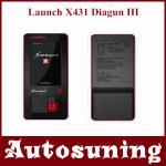 Buy cheap Original Global Version Launch X431 Diagun III Legal Distriutor Launch X431 Diagun 3 Auto Scanner Free Online Update from wholesalers