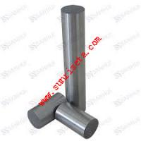 Buy cheap High Purity Electrolytic Nickel from wholesalers