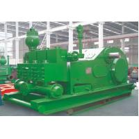 Wholesale F-2200HL Mud Pump(7500PSI) from china suppliers