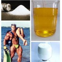 Muscle Building Steroids Aromasin Exemestane Exemestan CAS 107868-30-4 Exemestone for Anti-cancer