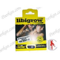 Buy cheap Libigrow Male Sexual Enhancer from wholesalers
