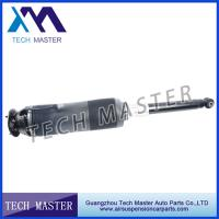 Buy cheap OEM 2203201813 Auto Parts Hydraulic Absorber For Mercedes W220 ABC Rear Right from wholesalers