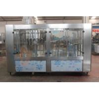 Alcohol filling machine Manufactures